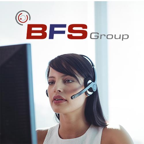 BFS group portfolio