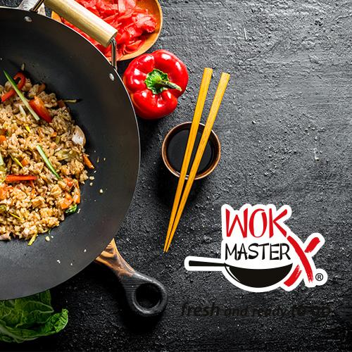 portfolio-wok